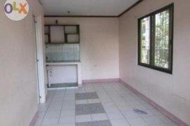 House for rent in Quezon City, Metro Manila