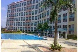 2 bedroom condo for rent in Pasig, Manila