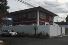 5 Bedroom House for sale in San Martin de Porres, Metro Manila near LRT-1 Baclaran