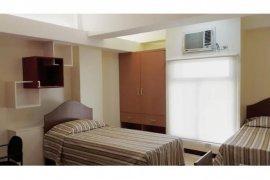 Condo for rent in Quezon City, Metro Manila