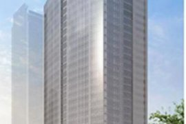 Office for sale in Taguig, Manila