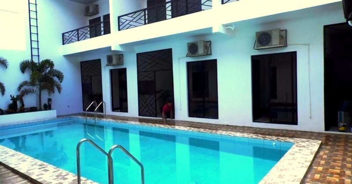 3 bed townhouse for rent in anunas angeles 45 000 17995 | 3 bedroom townhouse for rent in anunas angeles