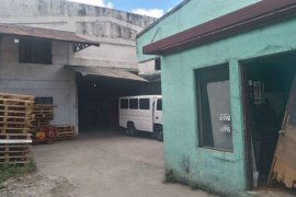 Commercial for sale in Pasig, Metro Manila