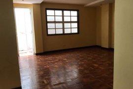 3 Bedroom Townhouse for Sale or Rent in Quezon City, Metro Manila