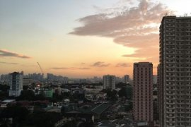 3 Bedroom Condo for sale in Viridian in Greenhills, Greenhills, Metro Manila