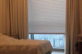3 Bedroom Condo for sale in One Shangri-La Place, Mandaluyong, Metro Manila near MRT-3 Shaw Boulevard
