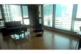 2 bedroom condo for rent in Makati, Metro Manila