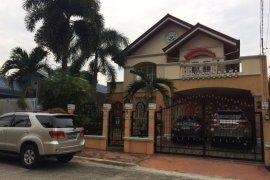 4 Bedroom House for sale in Concepcion Dos, Metro Manila