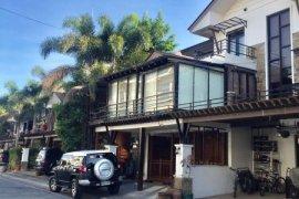 4 Bedroom Villa for sale in Mahogany Place 3, Taguig, Metro Manila