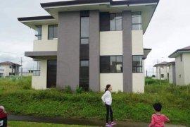 3 Bedroom House for sale in Santo Domingo, Laguna