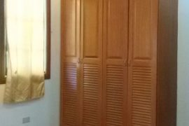 4 Bedroom House for rent in Davao City, Davao del Sur