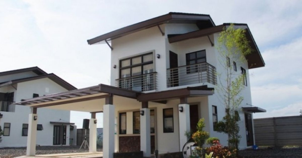 5 bed house for sale in astele 7 961 040 1810931 dot for 5 bedroom house for sale