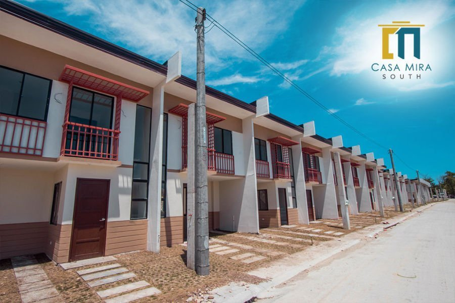 2 br house langtad naga cebu 8k monthly complete amenities
