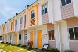 2 Bedroom House for sale in RICHWOOD HOMES, Compostela, Cebu
