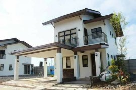 4 Bedroom House for sale in Astele, Buaya, Cebu
