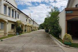 4 Bedroom House for rent in Maribago, Cebu