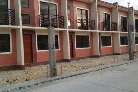 1 Bedroom Townhouse for sale in Liloan, Cebu