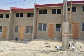 2 Bedroom Townhouse for sale in Liloan, Cebu