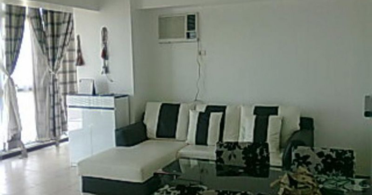 1 bed condo for rent in national capital region 50 000 for I bedroom condo for rent
