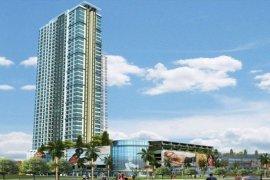 3 Bedroom Condo for rent in Central Park West, Pateros, Metro Manila