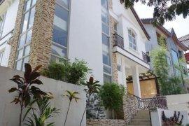 3 Bedroom Villa for rent in McKinley Hill Village, BGC, Metro Manila