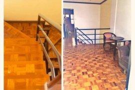 4 Bedroom Townhouse for Sale or Rent in Urdaneta, Metro Manila
