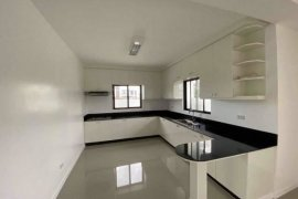 6 Bedroom Villa for sale in Greenwoods Executive Village, Pasig, Metro Manila