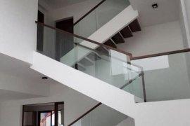 3 Bedroom Villa for Sale or Rent in McKinley Hill Village, BGC, Metro Manila