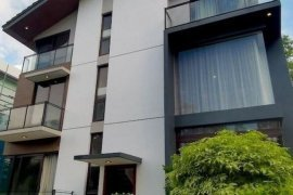 5 Bedroom Villa for Sale or Rent in McKinley Hill Village, BGC, Metro Manila