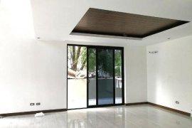 5 Bedroom Villa for sale in McKinley Hill Village, BGC, Metro Manila