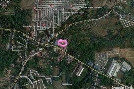 Land for sale in San Jose del Monte, Bulacan