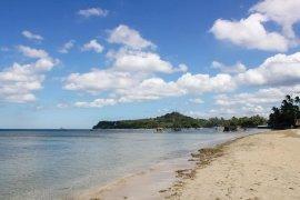 Hotel / Resort for sale in Lian, Batangas
