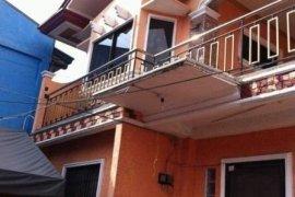 5 Bedroom House for sale in Santo Cristo, Bulacan