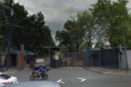 4 Bedroom House for sale in San Lorenzo, Metro Manila near MRT-3 Ayala