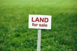Land for sale in Pasay, Metro Manila