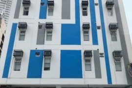 20 Bedroom Commercial for sale in Pitogo, Metro Manila