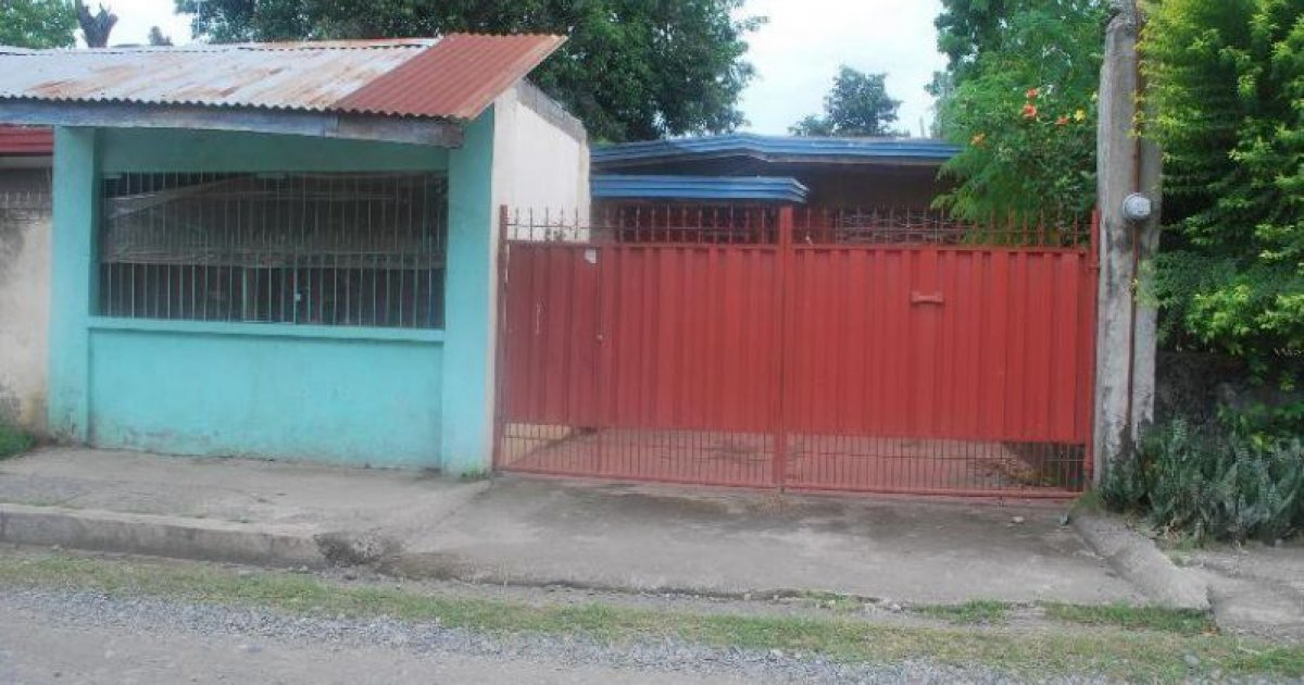 4 bed house for sale in davao city davao del sur for Four bed houses for sale