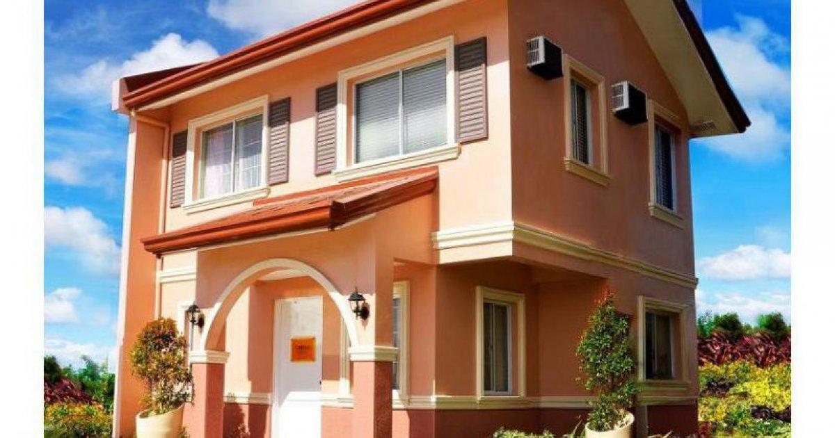 4 bed house for sale in iloilo city iloilo 2 700 000