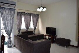 3 Bedroom Condo for sale in Wack-Wack Greenhills, Metro Manila near MRT-3 Shaw Boulevard