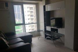 1 Bedroom Condo for rent in BGC, Metro Manila