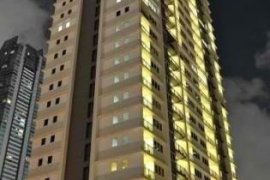 1 Bedroom Condo for sale in Wack-Wack Greenhills, Metro Manila near MRT-3 Shaw Boulevard
