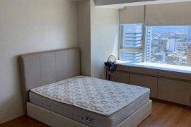 2 Bedroom Condo for rent in Wack-Wack Greenhills, Metro Manila