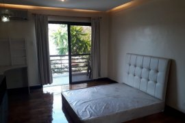 3 Bedroom Townhouse for rent in Bambang, Metro Manila