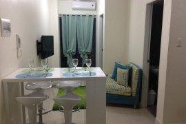 2 bedroom condo for rent in Davao City, Davao del Sur