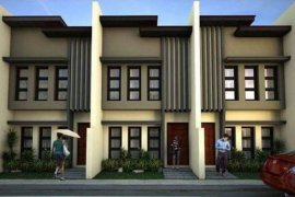 3 Bedroom Townhouse for sale in Imus, Cavite
