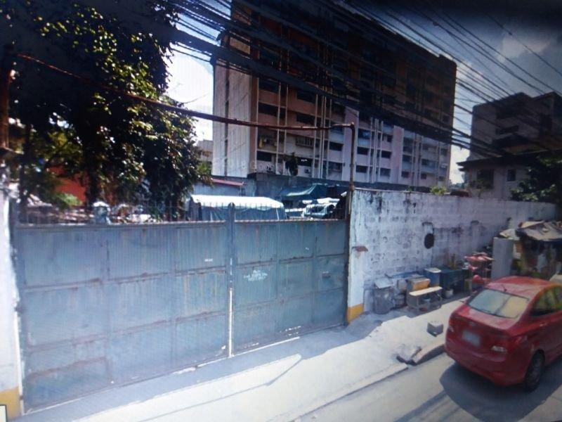 land for sale in manila, metro manila