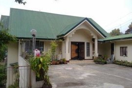 Apartment for sale in Dominican Hill-Mirador, Benguet