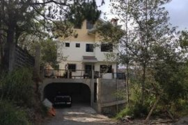 3 Bedroom House for sale in Bakakeng North, Benguet