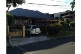 4 bedroom house for rent in Muntinlupa, Metro Manila