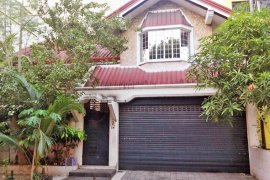 5 Bedroom House for sale in The Vantage at Kapitolyo, Kapitolyo, Metro Manila